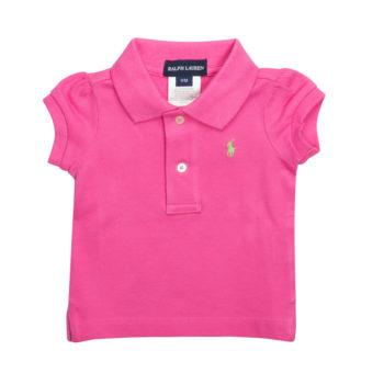 Παιδικό Polo Ralph Lauren