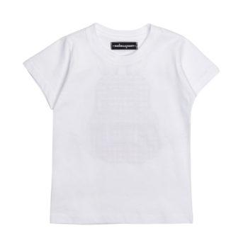 Παιδικό T-shirt Manuell & Frank